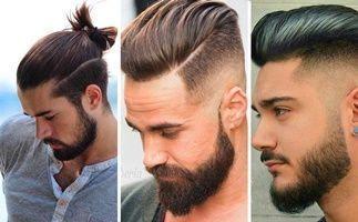 cortes-pelo-hombres