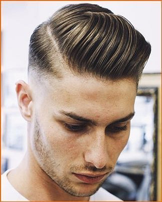 Top-10-Mens-Trendy-Hairstyles-For-2018-7
